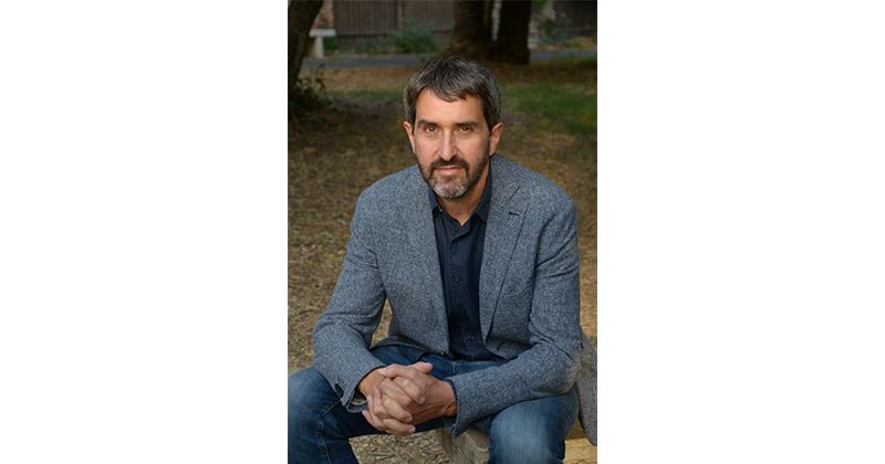 Stefano Francia di Celle è il nuovo direttore del Torino Film Festival