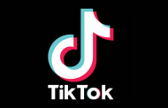 TikTok For Business, la nuova piattaforma marketing di TikTok per i brand