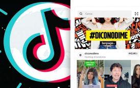 Fanpage.it su TikTok contro gli stereotipi