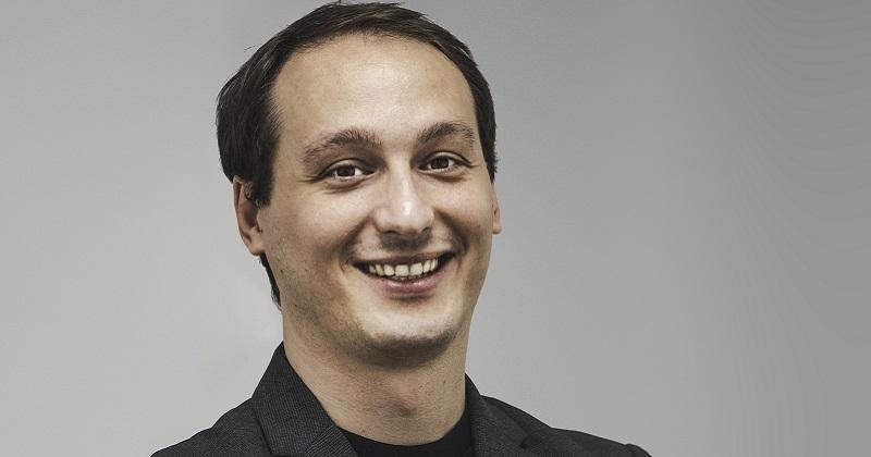 Xiaomi e la nuova campagna di comunicazione integrata: l'intervista a Davide Lunardelli, Head of Marketing di Xiaomi Italia
