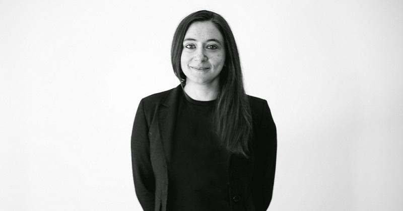 Arte e impresa, nuove tecnologie per un dialogo: l'intervista ad Alessia Tripaldi, co-fondatrice di Sineglossa e responsabile dell'Area Formazione e Ricerca