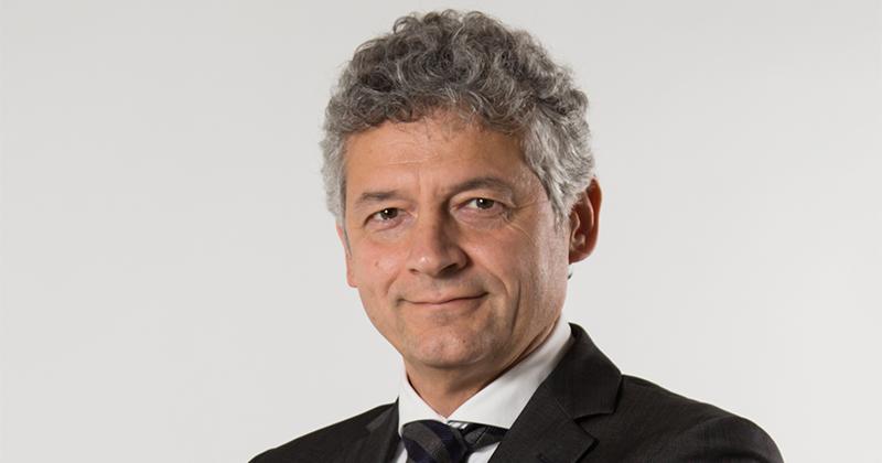 Mauro Marelli nuovo National Sales Director di Carlsberg Italia