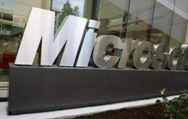 Nasce il progetto Microsoft Ambizione Italia per l'Inclusione e l'Accessibilità