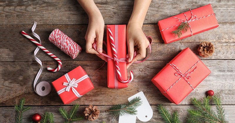 Natale: i consigli di Facebook e Instagram e i dati di Ipsos Marketing