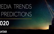 Il contesto Media nel 2020: il paradosso del digitale