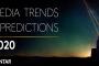 2020: i 10 trend della food experience