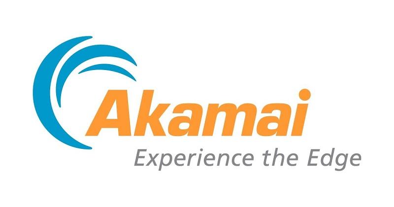 Akamai: Predictions 2020 su Security, Privacy e DevOps