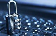 Allianz Risk Barometer 2020: per la prima volta la minaccia informatica è il principale rischio percepito dalle aziende a livello mondiale