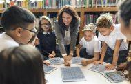 Nativi digitali, l'educazione scolastica diventa 4.0 grazie al