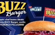 Rinnovata la collaborazione tra Old Wild West e Italia's Got Talent