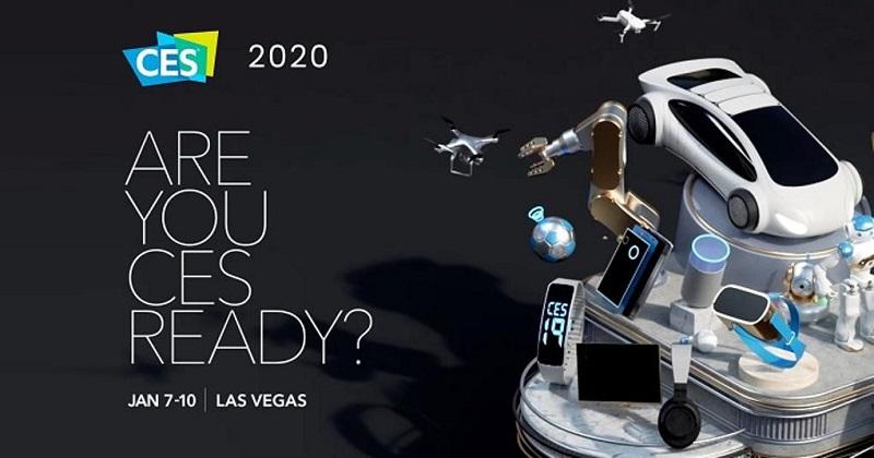 La tecnologia protagonista sui social: Hotwire svela i trend di CES 2020