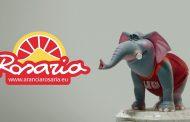 Arancia Rosaria: una nuova campagna a tutto tondo firmata Gruppo Roncaglia