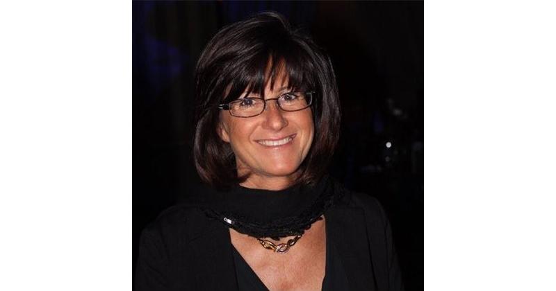 Cinzia Falasco Volpin è il nuovo General Manager di Zentiva Italia