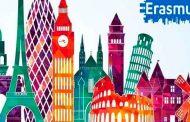 La Brexit non ricada sulle opportunità per i giovani e la visione della Generazione Erasmus