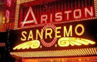 Sanremo 2020: con TikTok e RTL 102.5 il Festival è all'insegna di meme, creatività e divertimento