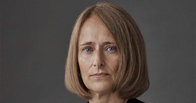 Fiona Firth nuova Managing Director di Mr Porter