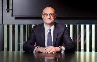 Econocom Italia nomina Gino Gaspari Chief Commercial Officer