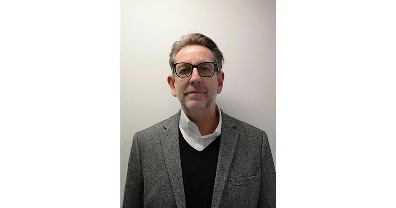 Gerard Allison nuovo Senior Vice President EMEA di Exclusive Networks