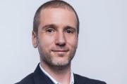 """GoDaddy presenta il nuovo logo """"the GO"""": l'intervista a Gianluca Stamerra, Regional Director GoDaddy per l'Italia"""