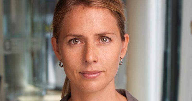 Helena Helmersson nuovo Ceo di H&M