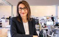 Quattroruote: Laura Confalonieri è Vice Direttore