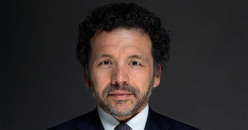 Geox: Livio Libralesso nominato Amministratore Delegato