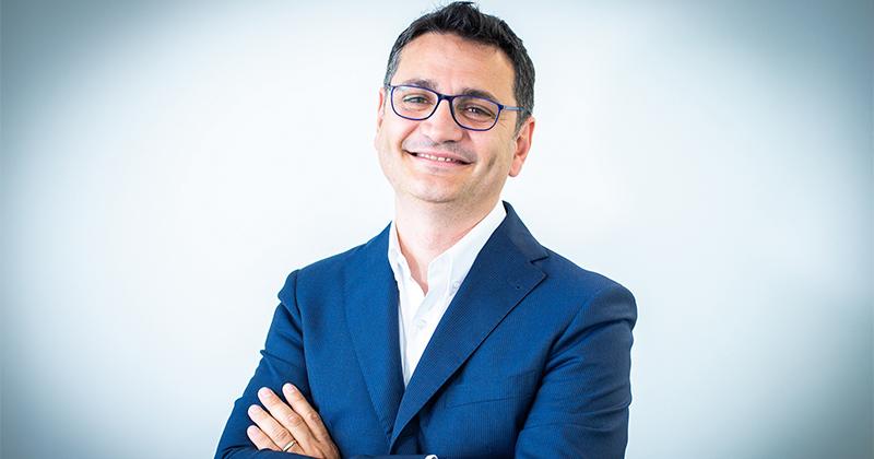 Marco Sacchi nuovo Amministratore Delegato di ASPI