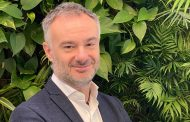 Publicis Groupe Commerce nomina Massimo Baggi Chief Commerce Officer
