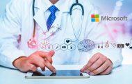 Microsoft annuncia AI for health: l'intelligenza artificiale al servizio della ricerca medico-scientifica