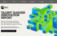 Rapporto sull'innovazione 2019 di Talent Garden: i principali trend di discussione intorno al tema dell'innovazione su Twitter