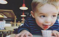 Bambini al ristorante: TheFork e BVA Doxa raccontano le preferenze degli italiani
