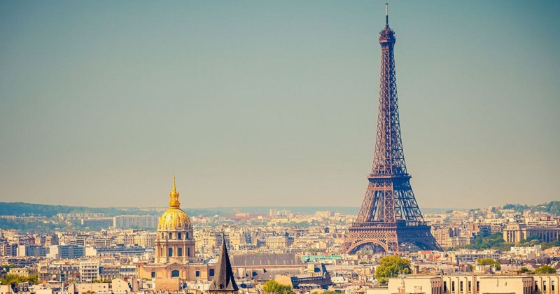 Travel Trends 2020: le 15 destinazioni da non perdere secondo Volagratis.com