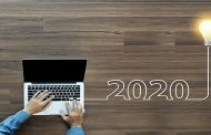 I trend 2020 del Digital Marketing secondo Across