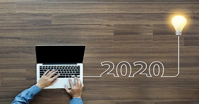 I trend 2020 del Digital Marketing secondo Across