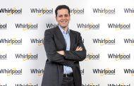 Whirlpool Italia: Marco Falaschetti nuovo Direttore Vendite Free Standing