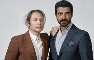 Wunderman Thompson Italia: Lorenzo Crespi nuovo Chief Creative Officer