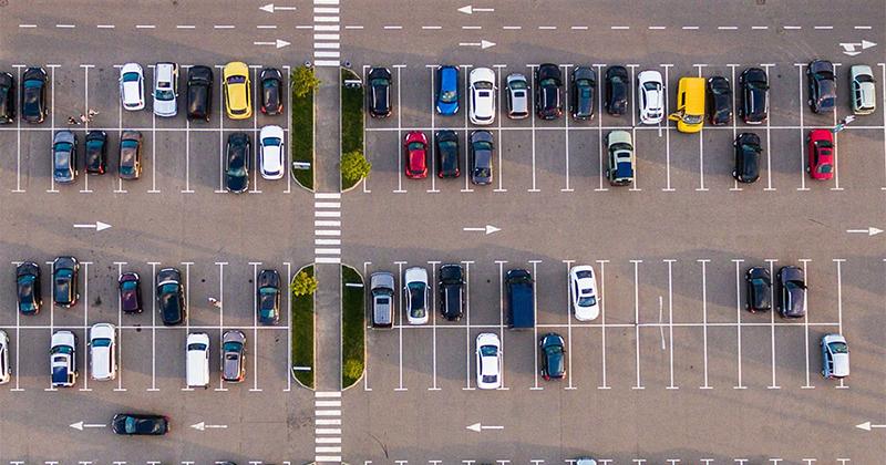 Il noleggio a lungo termine: perché sceglierlo al posto dell'acquisto di un'auto