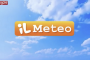 iLMeteo.it sigla una partnership televisiva e digital con Sky Italia