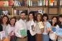 Nuova campagna Tv di SodaStream: a tutto gas anche a Sanremo
