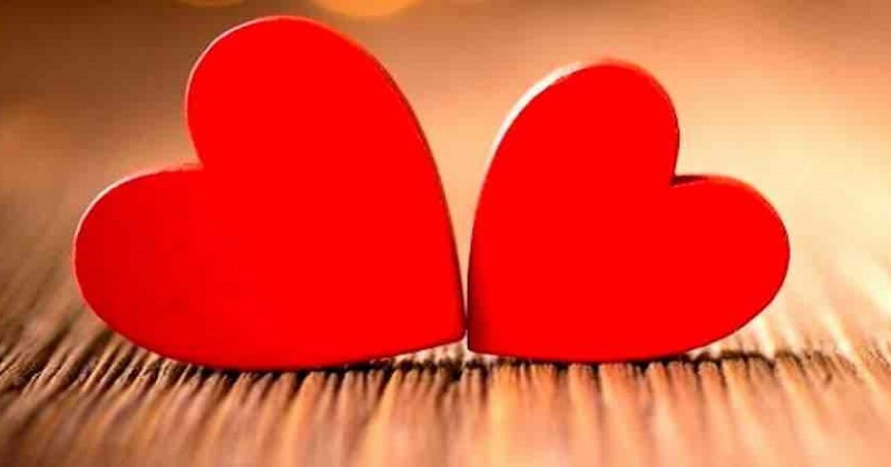 Beintoo misura l'impatto  di San Valentino su cinema, ristoranti e spa
