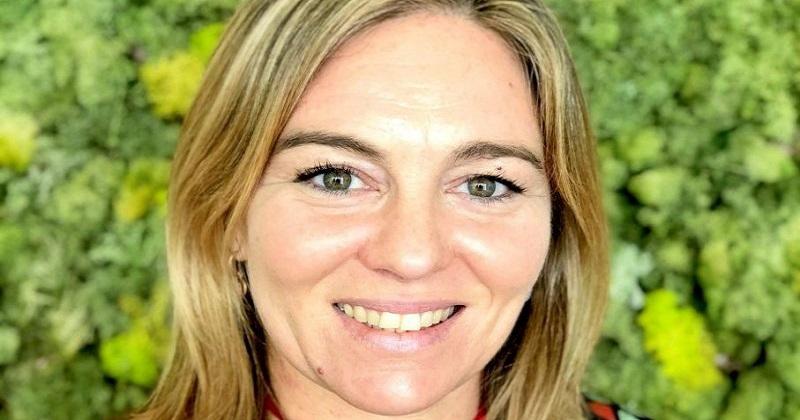 Benedetta Parziale nuova responsabile del personale e dell'organizzazione del Gruppo DigiTouch