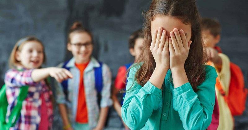 Giornata Nazionale contro il Bullismo e Cyberbullismo: le raccomandazioni della Sipps per arginare il fenomeno