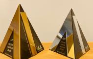 Al via gli IAA COMPASS AWARDS 2020: l'Oscar per il
