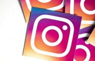 Instagram: alcuni consigli per comprendere il proprio pubblico e ottenere più risultati