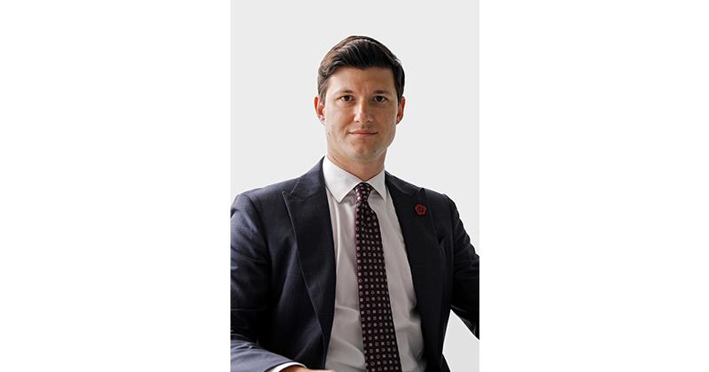 iGuzzini illuminazione nomina Cristiano Venturini nuovo CEO