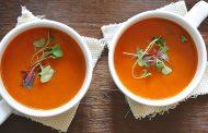 Giornata della Zuppa, i social celebrano il piatto amato dalle star