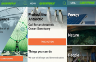 "Greenpeace sceglie Red Hat per trasformare la piattaforma di global engagement ""Planet 4"""