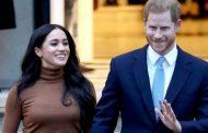 Harry e Meghan: quale sarà il futuro degli ormai ex Sussex Royal?