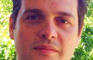 Ivano Fossati nominato customer experience sales manager per Italia e Grecia di Sap