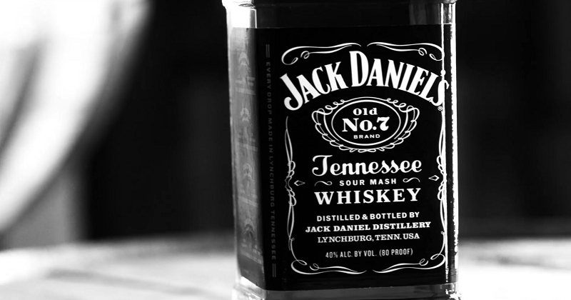 Jack Daniel's: il primo adv di uno spirit brand al Super Bowl